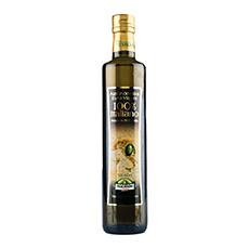 Farchioni Azeite de Oliva 100% Italiano Extra Virgem 500ml