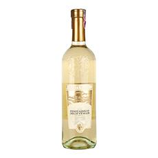 Vinho Italiano CORTE VIOLA Pinot Grigio 750ml