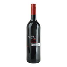 Vinho Português CASAL MOR BAIRRADA 750ml