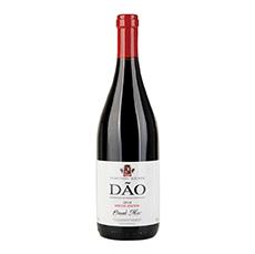 Vinho Português CASAL MOR DÃO 750ml