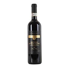 Vinho Italiano BRUNELLO DI MONTALCINO 750ml