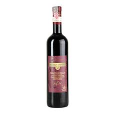 Americo Vespucci Valpolicella Doc Ripasso Vinho Italiano 750ml