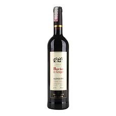 Vinho Português BARÃO DE ALENQUER 750ml