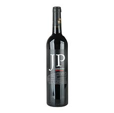 Vinho Português JP AZEITÃO 750ml