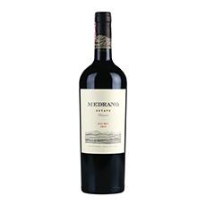 Vinho Argentino MEDRANO Reserva 750ml