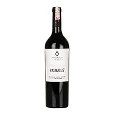 Vinho Português PASMADOS 750ml