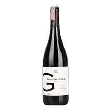 Vinho Português SINGULARIS Colheita 750ml