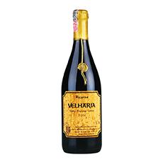 Vinho Português VELHARIA Reserva 750ml